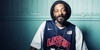 Snoop Dogg Success Story