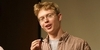 Steve Huffman Success Story
