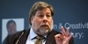 Steve Wozniak Success Story