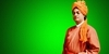 Narendra Nath Datta Success Story