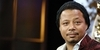 Terrence Howard Success Story