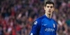 Thibaut Courtois: The Rising Star of Belgium