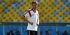 Thomas Müller - The Rightful #13 of German Football Team