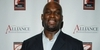Tommy Ford Story