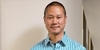 Tony Hsieh : The Entrepreneur Who Delivers Happiness