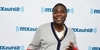 Tracy Morgan Success Story