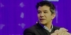 Travis Kalanick Success Story