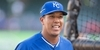 Salvador Perez Success Story