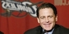 Dan Gilbert Success Story