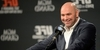 Dana White Success Story
