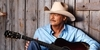 Alan Jackson Success Story