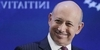 Lloyd Blankfein Success Story