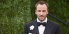 Tom Ford Success Story