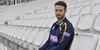 James Vince Success Story