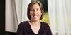 Susan Wojcicki Story