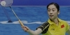Wang Shixian Success Story