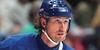 Wayne Gretzky Success Story