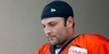Wes Welker Success Story