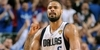 Tyson Chandler Success Story