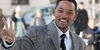 Will Smith Success Story