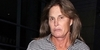 Bruce Jenner Success Story