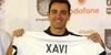 The Puppet Master of Barcelona: Xavier Hernandez Creus Story