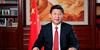 Xi Jinping Success Story