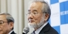 Yoshinori Ohsumi - 2016 Noble Prize Recipient in Medicine