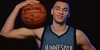 Zach LaVine Success Story