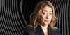 Zaha Hadid: The Most Important Female Architect of our Time