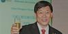 Zhang Shiping Success Story