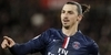 Zlatan Ibrahimovic Success Story