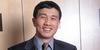 Sun Guangxin  Success Story