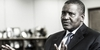Aliko Dangote: The Richest African