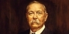Sir Arthur Conan Doyle: Creator of the Immortal Duo, Holmes and Watson