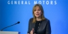 Mary Barra SuccessStory