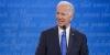 Joe Biden SuccessStory