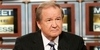 Pat Buchanan Success Story