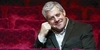 Cameron Mackintosh Story