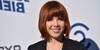 Carly Rae Jepsen Success Story
