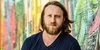 Chad Hurley Story