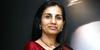 Chanda Kochhar Story