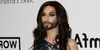 Conchita Wurst Success Story
