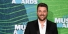 Chris Young Success Story