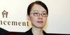 Chu Lam Yiu Success Story