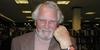 Clive Cussler Success Story