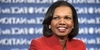 Condoleezza Rice Success Story
