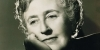The Queen of Crime and Mystery: Agatha Christie Story