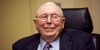 Charlie Munger Success Story