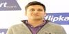 Binny Bansal Story - Co-Founder Flipkart